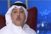 وفاة شقيق الفنان حسن البلام متأثرًا بفيروس كورونا