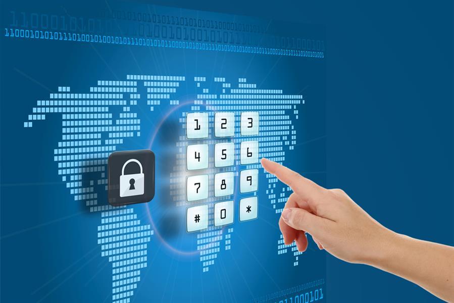 تعرّف على نظام حماية البيانات الشخصية الذي وافق عليه مجلس الوزراء اليوم يُعمل به بعد 180 يومًا