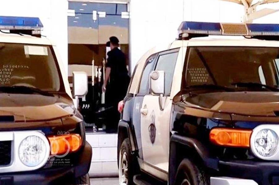 جازان: ضبط 197 كلجم من الحشيش المخدر مخبأة في صندوق شاحنة يقودها مواطن