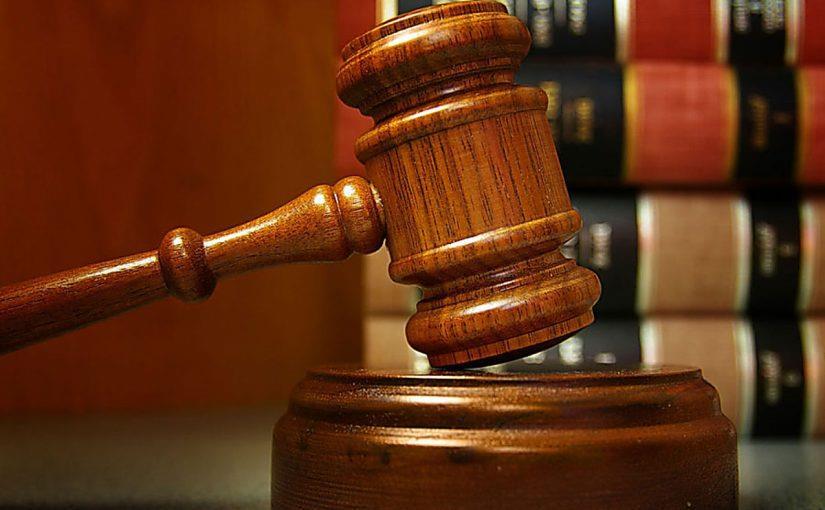 """""""الجزائية"""" تحدد موعداً بديلاً للنظر في الدعوى المقامة ضد المتهم """"بدر المطيري"""""""