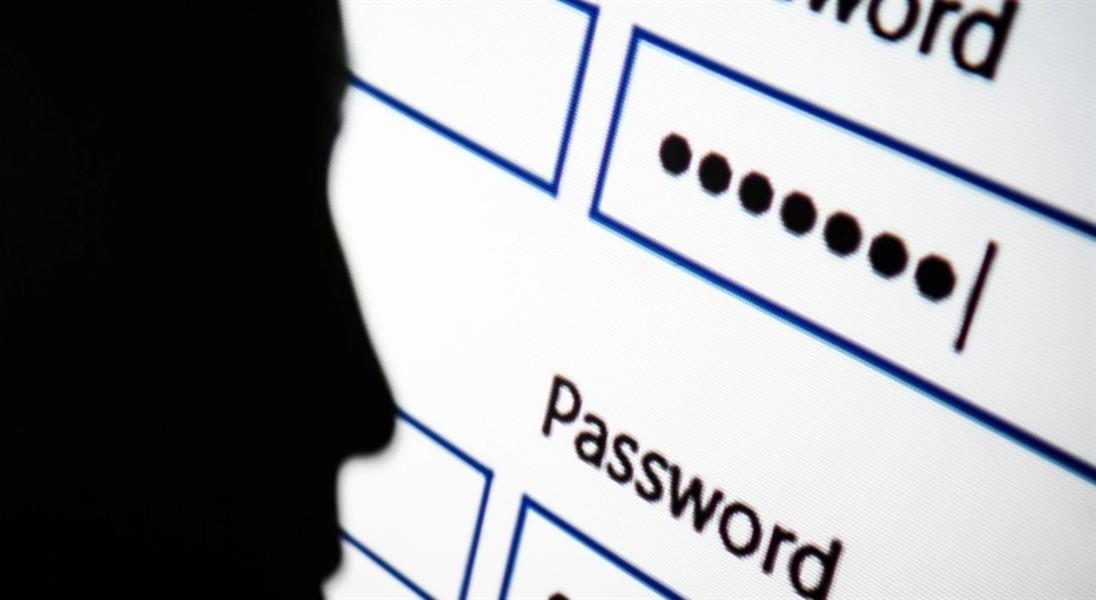 """""""الأمن السيبراني"""" يوضح طريقة حماية حسابات الخدمات الإلكترونية"""
