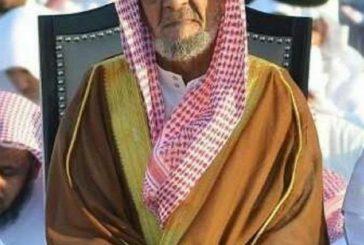 وفاة الشاعر عبدالكريم المزروعي ومغردون ينعونه