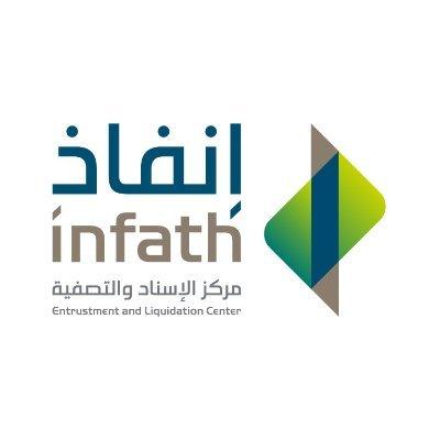 """""""إنفاذ"""" يعلن عن 8 مزادات إلكترونية على 42 عقارًا بعدة مناطق في المملكة تعرف على الموعد"""