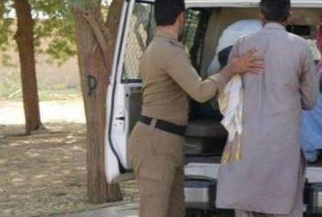 ضبط أكثر من 15 ألف مخالف لأنظمة الإقامة والعمل وأمن الحدود في المملكة خلال أسبوع