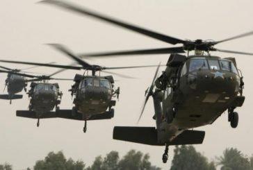 الخارجية الأمريكية تقر اتفاقية دفاعية مع المملكة بقيمة 500 مليون دولار