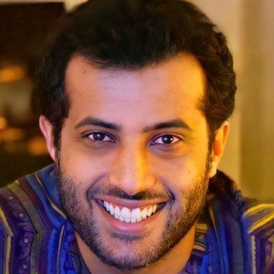 تركي آل الشيخ يتفاعل مع شعار اليوم الوطني ويطرح أبياتًا شعرية جديدة