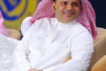 تفاصيل جديدة في مفاوضات النصر مع المدرب الجديد سر التأخير وموعد الإعلان