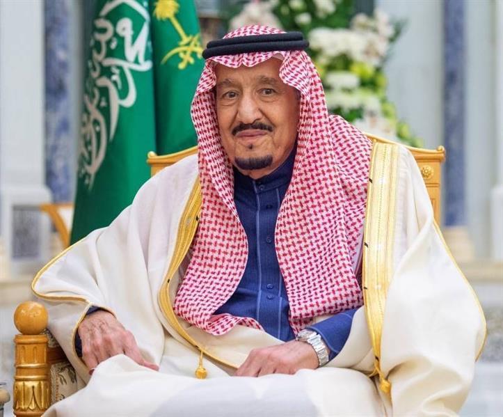 معرض الرياض للكتاب ينطلق في الأول من أكتوبر تحت رعاية خادم الحرمين