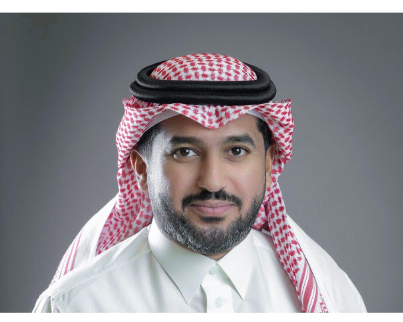 آل مسعود متحدثاً رسمياً لـ الهيئة العامة للمنافسة