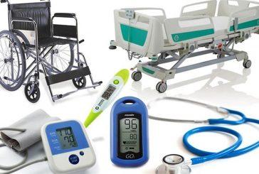 شراكة سعودية عالمية لتوطين صناعة المستلزمات الطبية بالمملكة