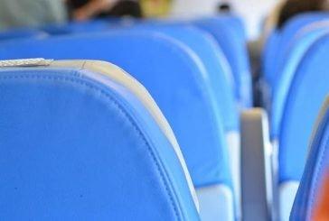 إلزام شركة طيران بتعويض رجل وزوجته وابنتيه بسبب