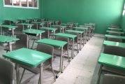 تعليق حضور طالبات مدرسة بالليث بعد رصد إصابة بـ