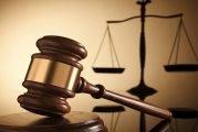 إنهاء نزاع قضائي استمر لـ10 سنوات بين مواطنين بسبب صك أرض سكنية في مكة