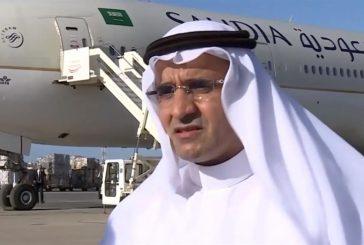 سفير المملكة في تونس: دعم السعودية ساهم في انخفاض وفيات كورونا وتراجع الإصابات