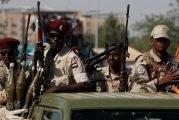 الجيش السوداني يعلن إحباط محاولة للانقلاب على الحكم في البلاد