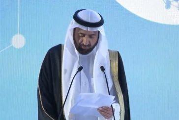 وزير الصحة: التقنية الطبية ساهمت في دعم التصدي لجائحة كورونا في المملكة