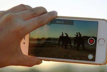 قانوني يوضح متى يكون تصوير فيديوهات الحـوادث مسموحاً به ومتى يكون مخالفة