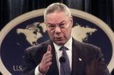 وفاة وزير الخارجية الأمريكي الأسبق