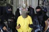 الجيش العراقي يكشف تفاصيل عملية اعتـقال نائب زعـيم تنـظيم داعـش