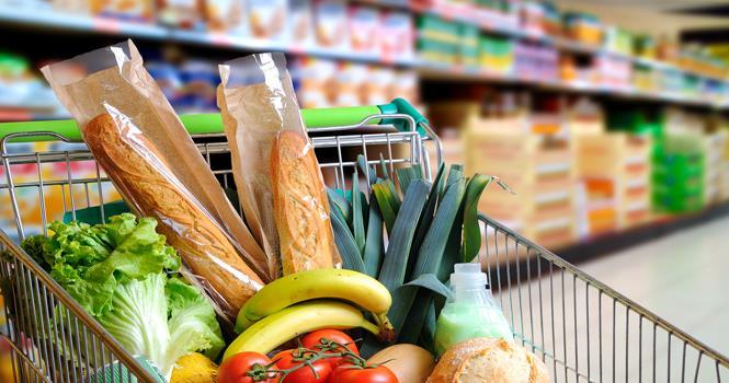 """""""الإحصاء"""": ارتفاع مؤشر أسعار المستهلك بنسبة 0.6% خلال شهر سبتمبر"""