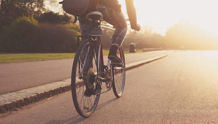 أمانة تبوك تطرح 9 فرص استثمارية منها مواقف ذكية ومواقع لأنشطة الدراجات الهوائية