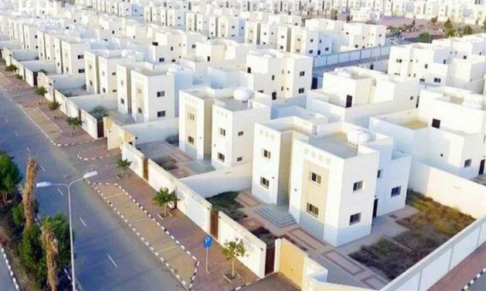 """""""الرصد الإسكاني"""": 28% نمو في أعداد الأسر التي سكنت منازلها خلال الربع الثاني وتراجع أسعار إيجارات المساكن"""