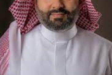 وزير الاتصالات : نظام البريد يواكب التطورات المتسارعة في المملكة ويحسّن تجربة العملاء مع قطاع الخدمات البريدية اللوجستية