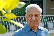 وفاة عبد القدير خان مهندس البرنامج النووي الباكستاني